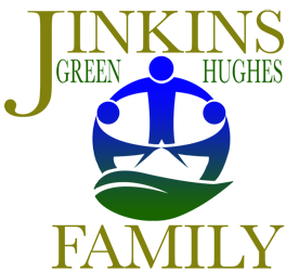 The Jinkins Family